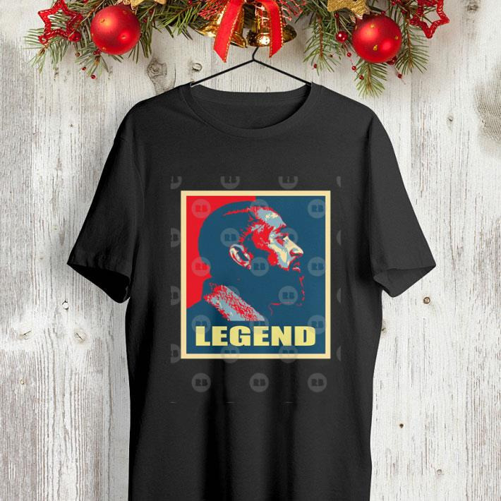 Legend Rip Nipsey Hussle shirt 4 1 - Legend Rip Nipsey Hussle shirt