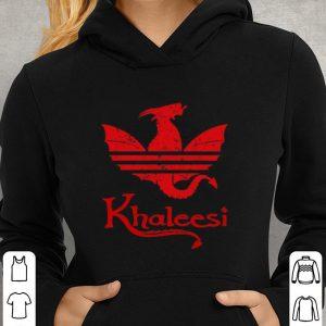 Game Of Thrones Adidas Khaleesi shirt 2