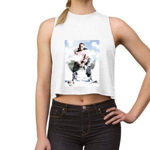 Mac Miller You will never be forgotten shirt 2