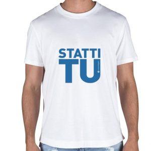 Statti Tu Inchiostro Di Puglia shirt sweater