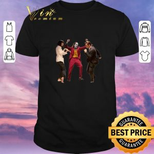 Funny Friends The Beatles shirt