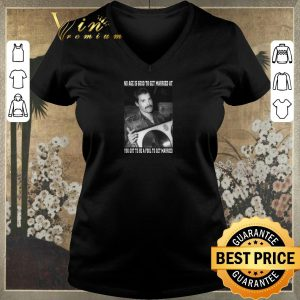 Hot Freddie Mercury no age is good to get married at you shirt sweater