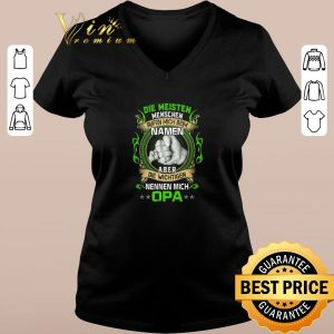 Official Occupational therapy nobody knows what we do shirt sweater 2019 1