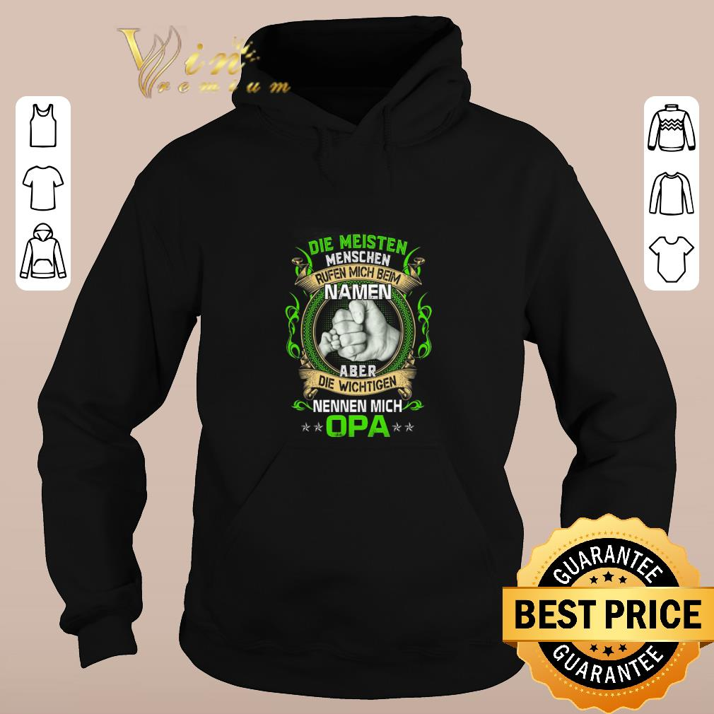 Official Occupational therapy nobody knows what we do shirt sweater 2019 4 - Official Occupational therapy nobody knows what we do shirt sweater 2019