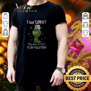 Premium Diamond IT Santa Christmas shirt 2