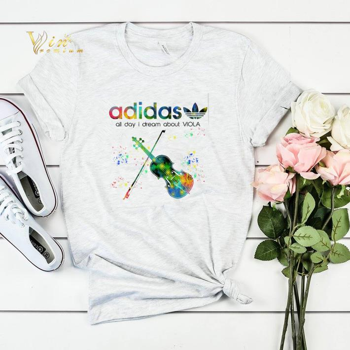 adidas all day i dream about Viola shirt sweater 4 - adidas all day i dream about Viola shirt sweater