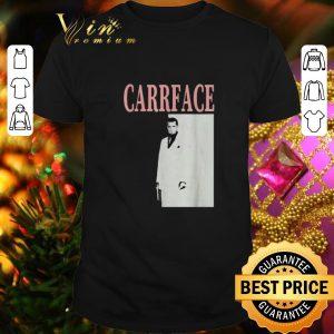 Premium Scarface Carrface shirt