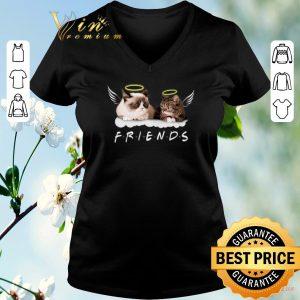 Top Rip Lil Bub Grumpy Friends shirt sweater