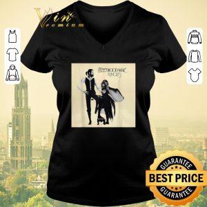 Premium Vintage Stevie Nicks Fleetwood Mac Rumours shirt sweater