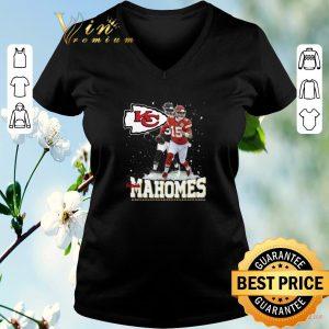 Original Patrick Mahomes Kansas City Chiefs Champions shirt sweater