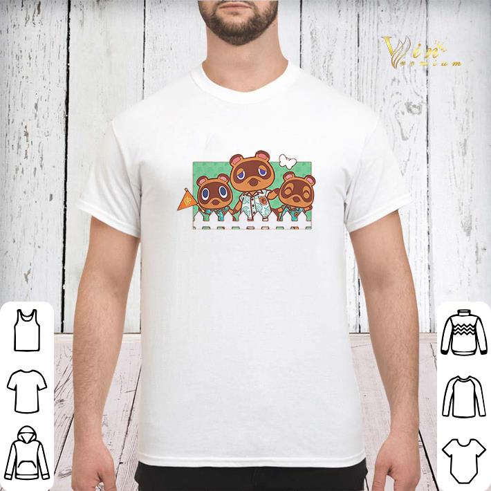 adidas shirt animal crossing