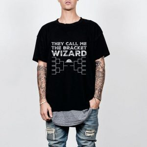 Basketball Madness shirt