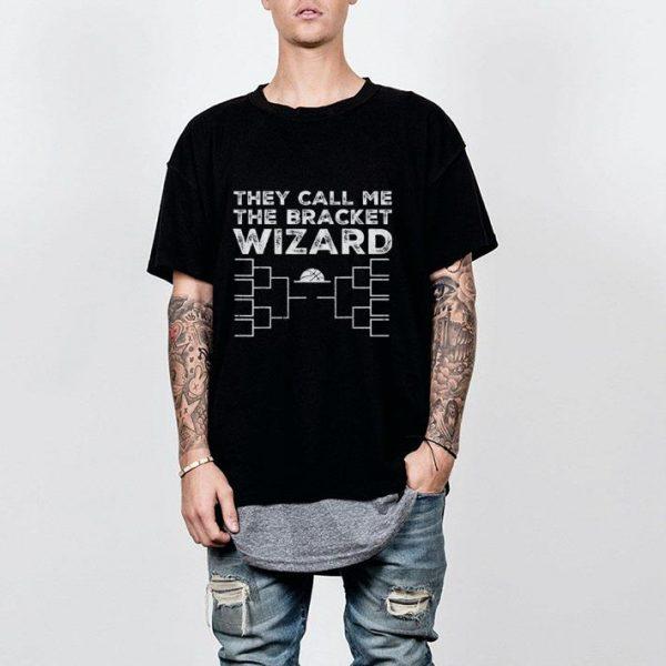 Basketball Madness shirt
