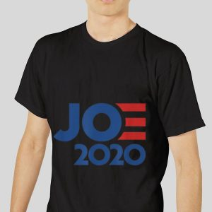 Joe Biden 2020 is the onesie shirt 2