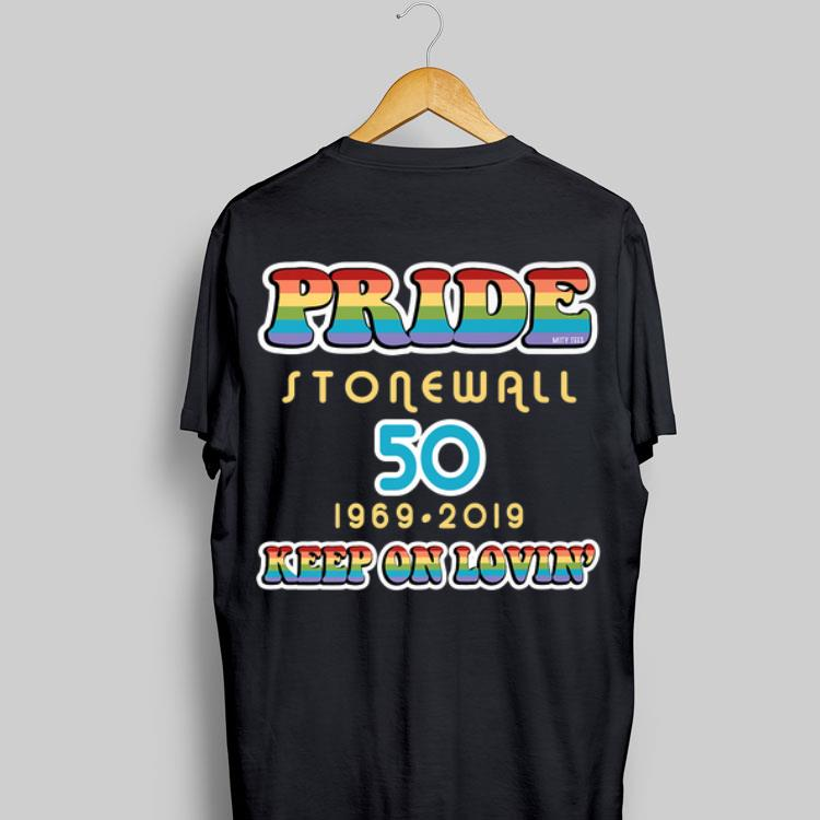 pride 2019 retro lgbt parade gay pride month shirt hoodie