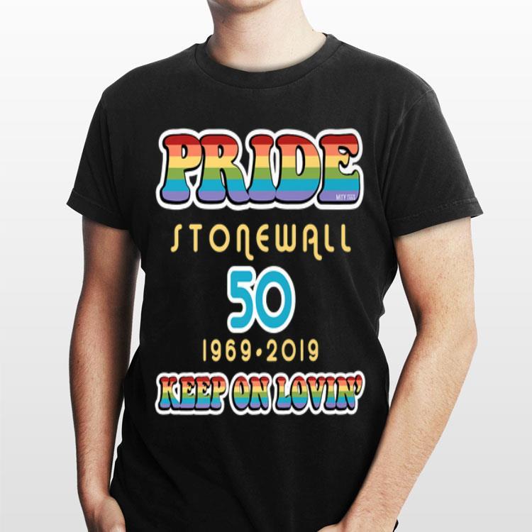 pride 2019 retro lgbt parade gay pride month shirt hoodie