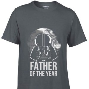 Star Wars Darth Vader Father Of The Year sweater