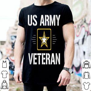 Us Army Veteran shirt