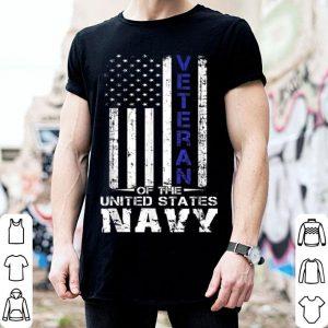 Us Navy Veteran Veterans Day shirt