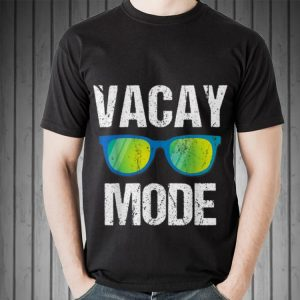 Vacay Mode Awesome Summer sweater