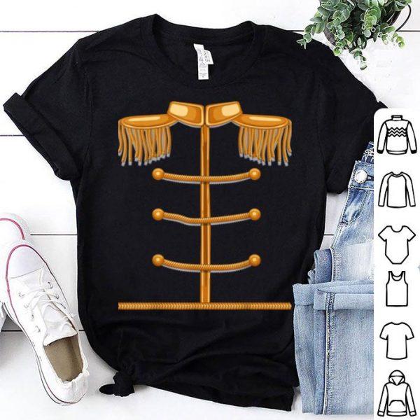 Charming Prince Easy Cosume Diy - Funny Halloween shirt