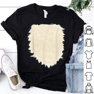 Fox, Deer, Buck, Doe, Wolf Halloween Costume shirt