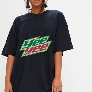 Premium trending Yee Yee Copenhagen shirt 2