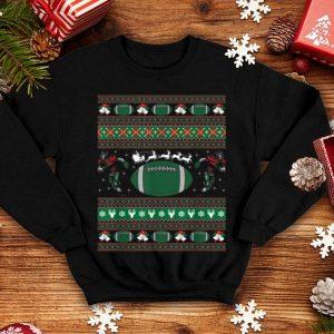 Original American Football Ugly Christmas Sweater sweater