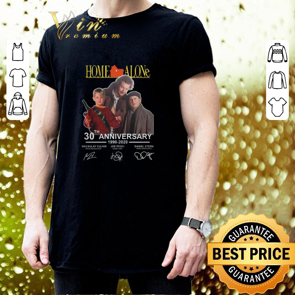 Macaulay Culkin Home Alone 2020.Pretty Home Alone 30th Anniversary 1990 2020 Macaulay Culkin
