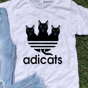 Adidas Adicats shirt