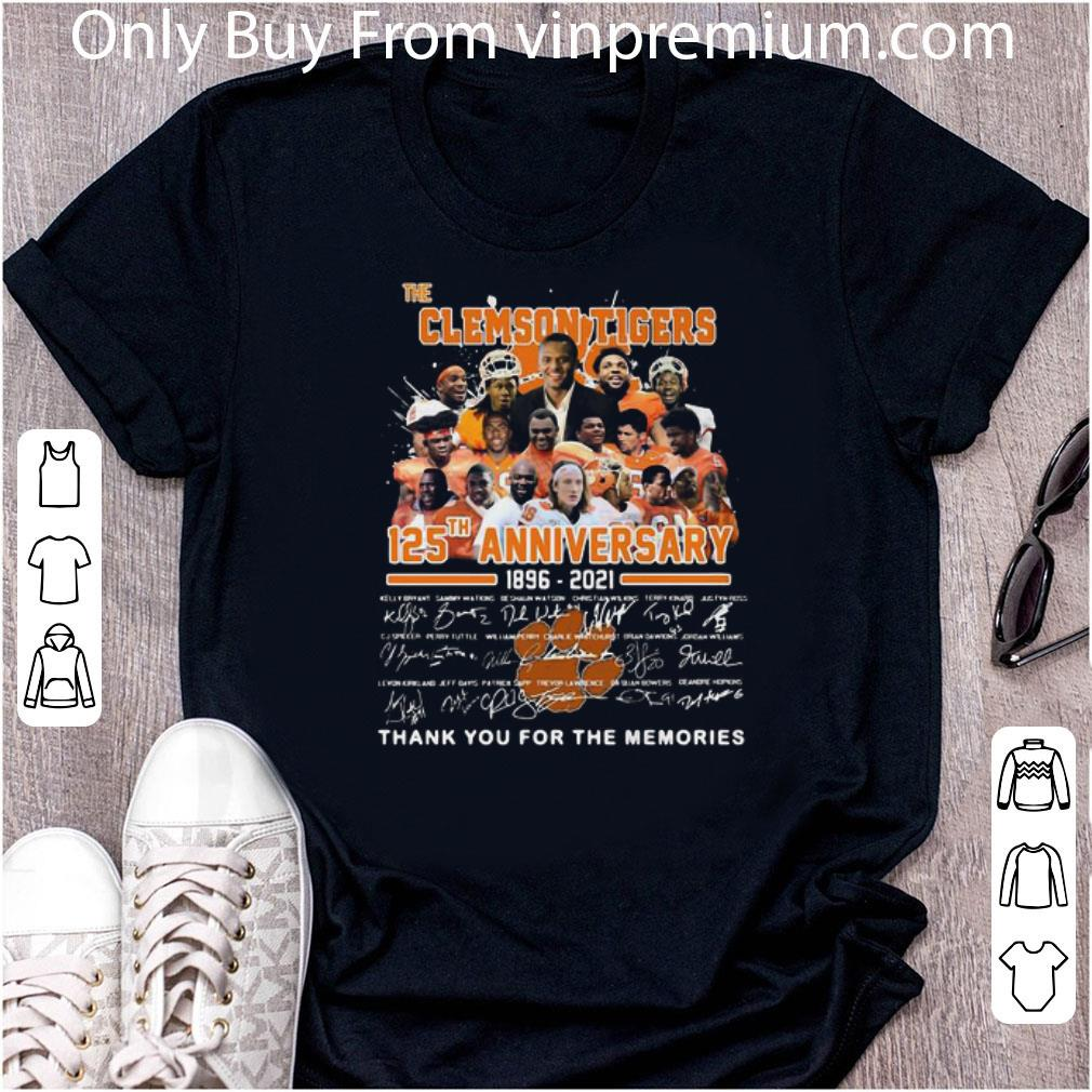 Hot North We The North Paul George Basketball shirt