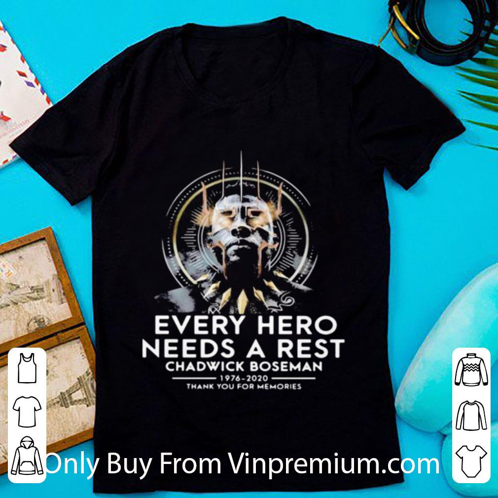 Awesome Skeleton Easily Distracted By Music And Beer shirt