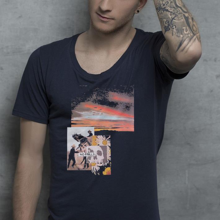 John Mayer I guess I just feel like shirt 4 - John Mayer I guess I just feel like shirt