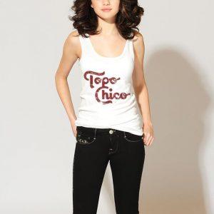 Topo Chico shirt 2