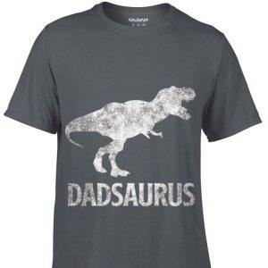 Papa Dinosaur Fathers Day