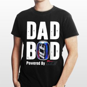 Fathers Day For Dad Love Drink Beer shirt