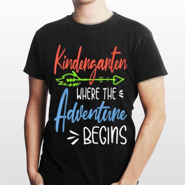 Back To School Teacher Student shirt