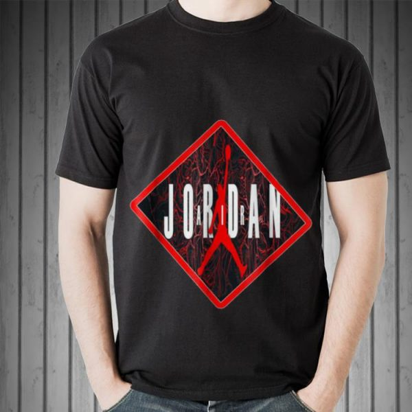 Awesome Jordan Air Big Boys shirt