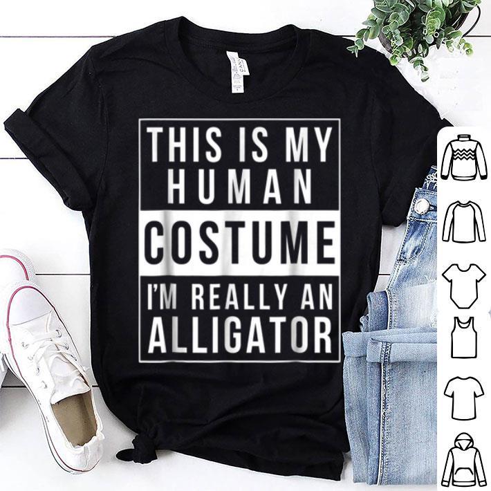 Dabbing Papa Bear Ugly Christmas Xmas Adult Mens Fashion Long Sleeve Hoodie T Shirt