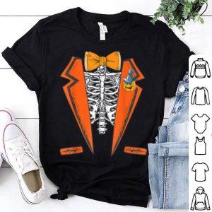 Ringmaster Halloween Costume Women Men Birthday Gifts shirt