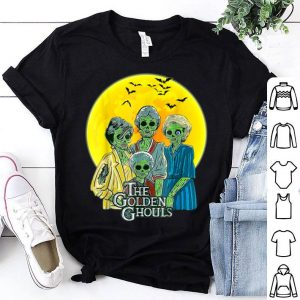 Beautiful Halloween Gift For Men, Women, Kids shirt
