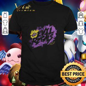 Best Lana Parrilla's Evil Regals shirt