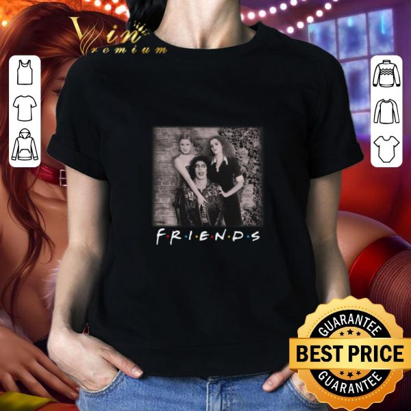 Cheap Friends The Rocky Horror Picture Show shirt