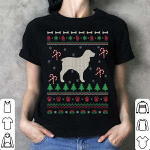 Awesome Boykin Spaniel Xmas Gift Ugly Boykin Spaniel Christmas sweater