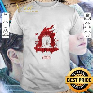 Cheap Game Of Thrones Season 8 shirt