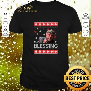 Cheap Uncle Lewis The Blessing National Lampoon Christmas Vacation sweater
