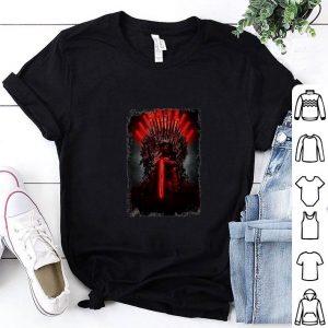 Cheap Star Wars Mashup Game Of Thrones shirt