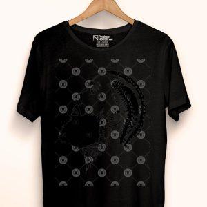 Rip a Legend Nipsey Hussle 1985-2019 shirt