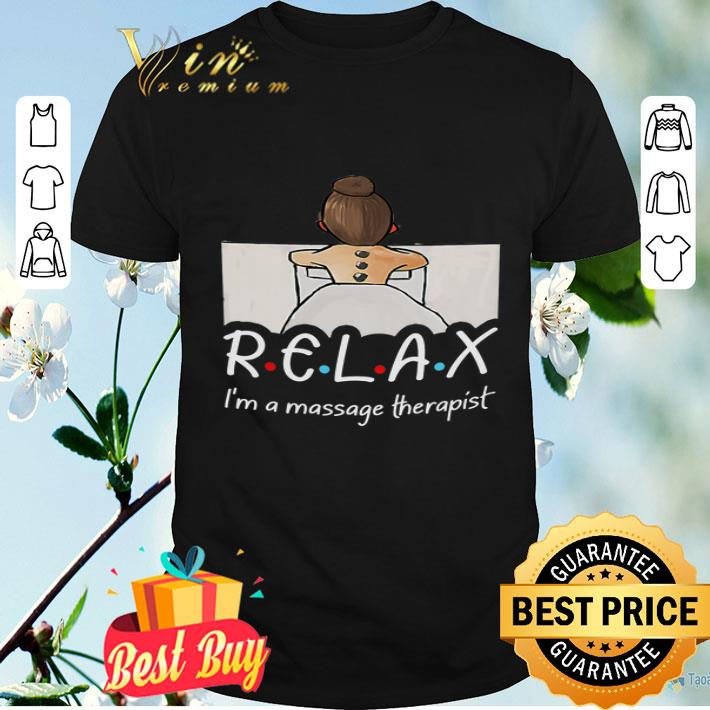 Im Hilarious Graphic Clothing-Hoody-Pink Relax