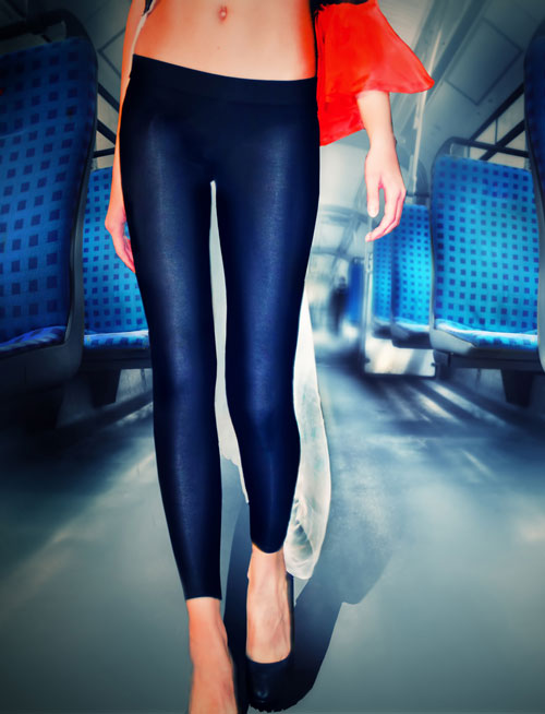 legging-fashion